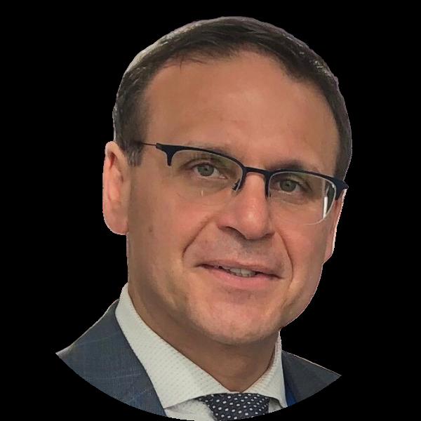 Sénateur Leo Housakos